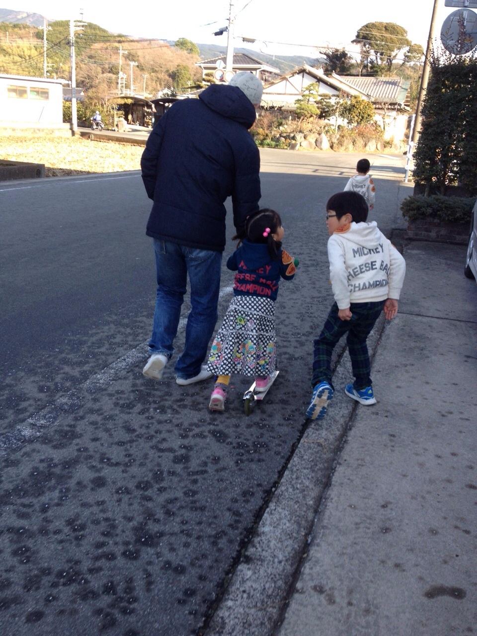 写真 お散歩.JPG